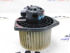 Мотор печки MITSUBISHI GALANT FORTIS [7802A016,7802A017,7802A164,7802A216,7802A217,7802A237,7802A238]