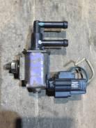 Клапан продувки абсорбера Mazda 6 GG 2.3 K5T48279
