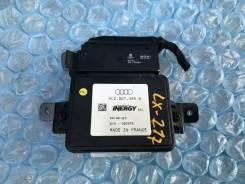 Блок управления для Ауди Q7 09-15 3,0TDI
