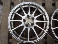"""Bridgestone Eco Forme. 6.5x16"""", 5x100.00, ET46"""