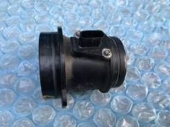 Расходомер воздуха для Ауди Q7 09-15