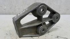Кронштейн двигателя опора Chevrolet Lanos