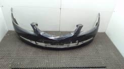 Бампер передний Mazda 6 (GG) 2002-2008