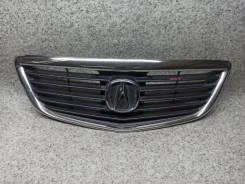 Решетка радиатора Honda Legend KA9, передняя [167540]