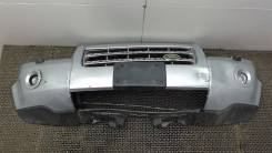 Бампер передний Land Rover Freelander 2 2007-2014