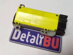 Резистор печки реостат Lexus LS400 Celsior UCF20 UCF21 Century GZG50