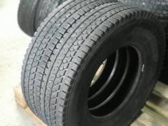 Bridgestone Blizzak W979, LT 7.00 R16