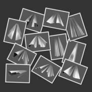 Порог Citroen BX правый изготовлен из оцинкованной стали толщиной 1,2 мм
