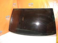 Стекло заднее Chevrolet Lacetti 2003-2013 Chevrolet Lacetti 2003-2013; Daewoo Nubira 2003-2007
