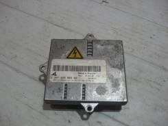 Блок электронный Mazda 6 (GG) 2002-2007 (Блок электронный) [307329066]