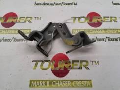 Петли передней левой двери T-Mark 2, Chaser, Cresta JZX90 GX90