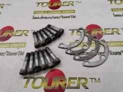 Болты привода к редуктору T-Mark T-Chaser T-Cresta JZX90/100