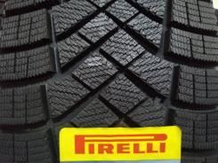 Pirelli Ice Zero FR. зимние, без шипов, 2015 год, новый