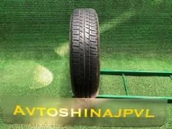 Autobacs Esporte AB01. летние, 2014 год, б/у, износ 5%