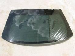 Стекло заднее для Mazda 6 (GG) 2002-2007 (арт.52161048959)