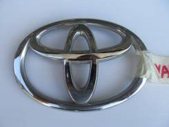 Эмблема для Toyota Corolla E15 2006-2013 (арт.521622210089)