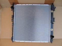 Радиатор охлаждения для Ssang Yong Kyron 2005> (арт.52158610350)