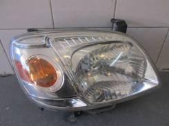 Фара правая для Mazda BT-50 2006> (арт.2831158)