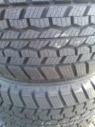 Dunlop, 235/50 13.5