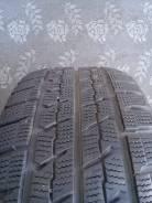 Goodyear Ice Navi Zea II. зимние, без шипов, 2013 год, б/у, износ до 5%