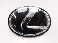 Эмблема для Lexus RX III 2009> (арт.22270161)
