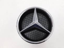 Эмблема для Mercedes Benz GLA-Class X156 2014> (арт.22276888)