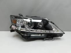 Фара правая для Lexus RX III 2009> (арт.2888566)