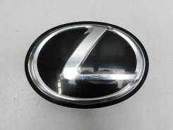 Эмблема для Lexus RX III 2009> (арт.22291730)