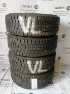 Dunlop. зимние, без шипов, 2012 год, б/у, износ 10%