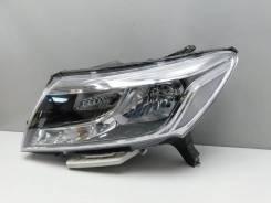 Фара левая для Nissan Pathfinder (R52) 2013> (арт.2793186)