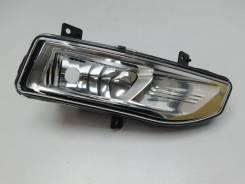 Фара противотуманная правая для Nissan X-Trail (T32) 2014> (арт.5595563)