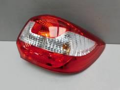 Фонарь задний правый для VAZ Lada Granta 2011> (арт.4698611)