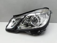 Фара левая для Mercedes Benz E-Klasse W212 2009> (арт.2799274)
