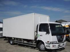 Nissan Diesel Condor. , 6 400куб. см., 3 000кг., 4x2. Под заказ