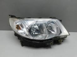 Фара правая для Subaru Forester (S12) 2008> (арт.28100936)