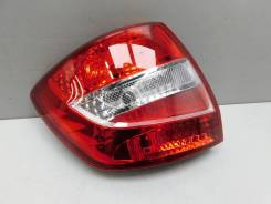 Фонарь задний левый для VAZ Lada Granta 2011> (арт.45103938)