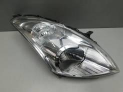 Фара правая для Suzuki Swift 2011> (арт.28104438)