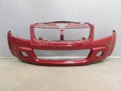 Бампер передний для Suzuki Grand Vitara 2006> (арт.37108546)