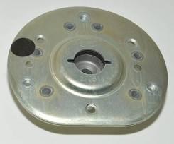 Опора амортизатора LAND Rover LR024477