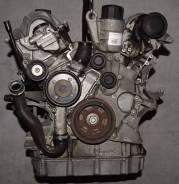 Двигатель в сборе. Mercedes-Benz S-Class, V221 Mercedes-Benz CL-Class, C216 M275E55