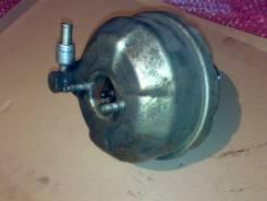 Вакуум тормозной ваз 2101 [21033510010]
