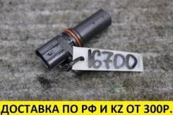 Датчик положения коленвала. Honda: Accord, Civic, Fit Aria, Mobilio Spike, Crossroad, Elysion, Mobilio, CR-V, City, Fit, Stepwgn, Accord Tourer, Eleme...