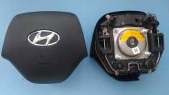 Подушка безопасности airbag Хендай Туксон