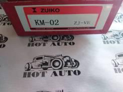 Цепь грм. Mazda: Training Car, Mazda2, Mazda3, Demio, Verisa, Axela