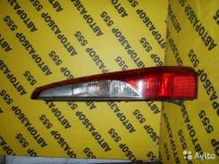 Задний фонарь. Mitsubishi Lancer Cedia