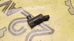 Мотор бачка омывателя Subaru Outback