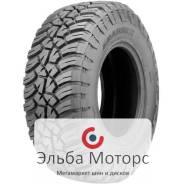 General Tire Grabber X3. летние, новый