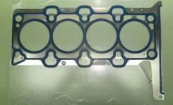 Прокладка головки блока гбц R2.0L D4HA 22311-2F600