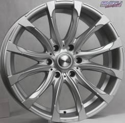 NEW! Комплект дисков Wald Jarret Style R20 Prado / Lexus GX (J105)
