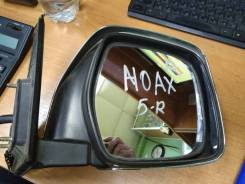 Зеркало заднего вида на крыло. Toyota Town Ace Noah, CR40G, CR50G, SR40G, SR50G 3CT, 3CTE, 3SFE